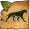 Instinct de la jungle