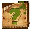 Adrien1001 - joueur Tropicstory